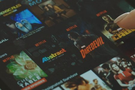 Netflix price increase: Why the streaming service will probably keep hiking prices – CBS News