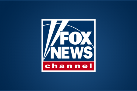 Authorities use tear gas to stop migrants at southern border – Fox News