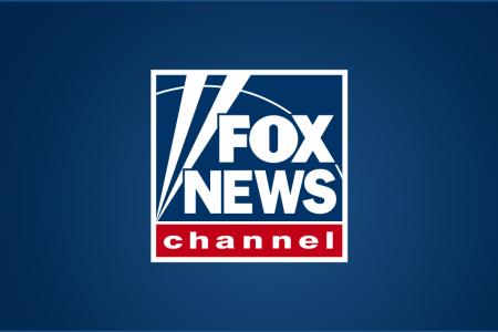 DeSantis' office denies suspending Broward County Sheriff Scott Israel – Fox News