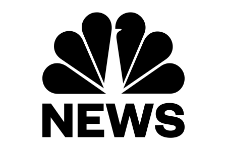 St. Louis TV newscaster apologizes for accidental slur – NBCNews.com