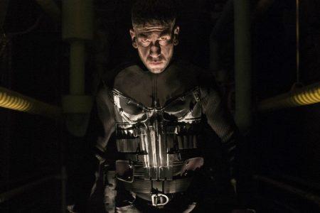 Netflix Reveals The Punisher Season 2 Premiere Date in New Teaser Trailer – IGN
