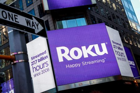 Roku takes page from Amazon, Hulu with premium subscriptions – Fox News