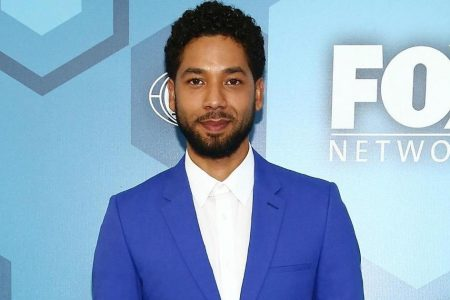 """""""Empire"""" actor Jussie Smollett assaulted in possible hate crime, police say – CBS News"""