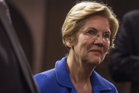 Warren's early 2020 bid raises stakes for rest of Dem field | TheHill – The Hill
