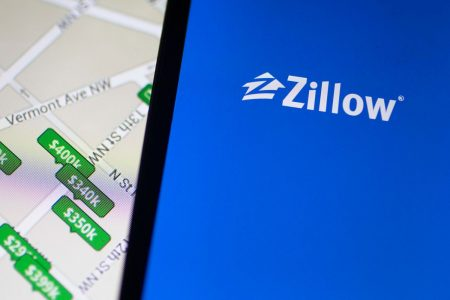 Stocks making the biggest moves after hours: Kraft Heinz, Dropbox, Zillow and more – CNBC