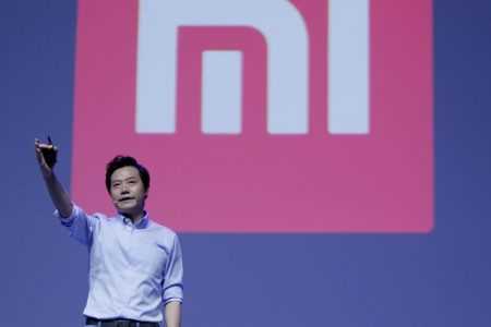 Xiaomi to triple European store count as Chinese smartphone makers double down on Europe – CNBC