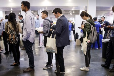 US weekly jobless claims total 239,000, vs 225,000 expected – CNBC