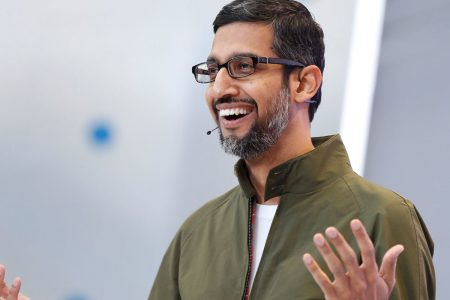 Here's what major analysts expect from Alphabet earnings after the bell – CNBC