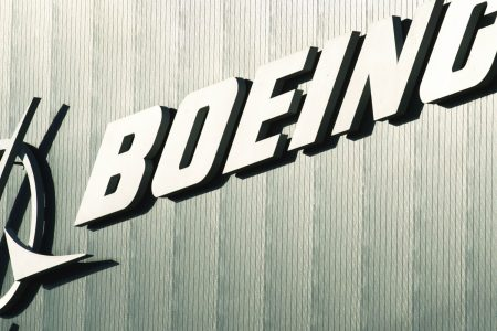 Boeing unveils unmanned combat jet developed in Australia – CNBC