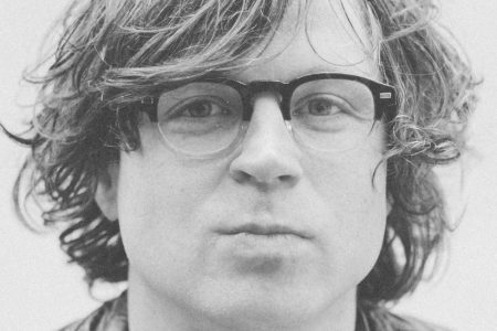 Ryan Adams Dangled Success. Women Say They Paid a Price. – The New York Times