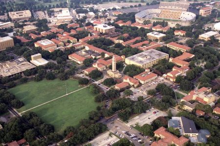 9 Louisiana State frat members arrested and chapter closed over alleged hazing incident – NBC News