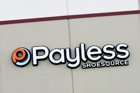 Payless' bankruptcy was another step in private equity's retail apocalypse – Axios