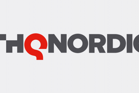THQ Nordic Held Q&A on a Website Banned for Suspected Child Pornography – VICE