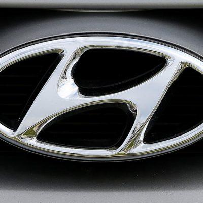 Hyundai, Kia recall over 500,000 vehicles due to engine fire risk – CBS News