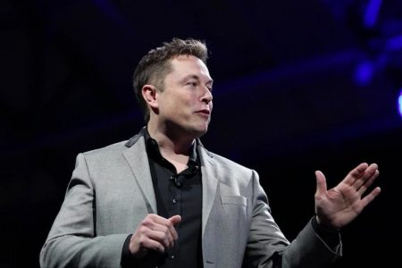 Elon Musk's SEC fight: Here's what could happen next – CNN