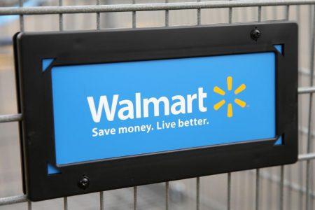 Walmart earnings; HSBC warnings; Honda and Brexit – CNN