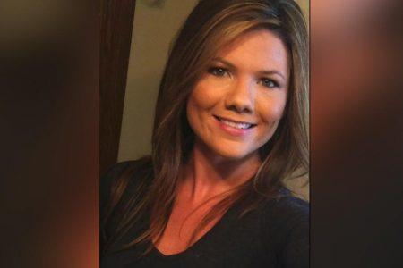 Parents of Kelsey Berreth believe she was killed in a custody dispute – CNN