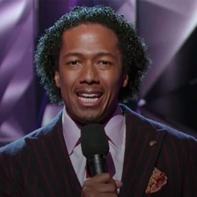 'The Masked Singer' winner is revealed – CNN