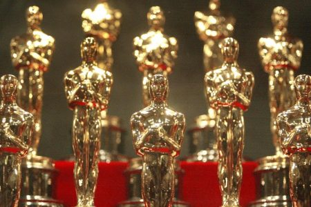 Academy clarifies no Oscar categories cut from ceremony – CNN