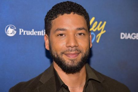 Police sources: New evidence suggests Jussie Smollett orchestrated attack – CNN
