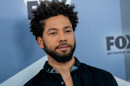 Why the Jussie Smollett case warranted skepticism from the very start – CNN