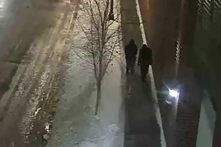 Chicago police questioning 2 people in connection with Jussie Smollett attack – CNN