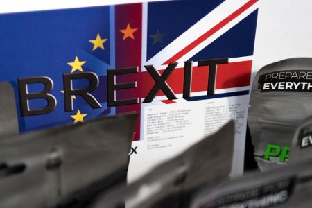 Some in U.K. turn to 'Brexit Boxes' as threat of chaotic exit from the E.U. looms – NBC News