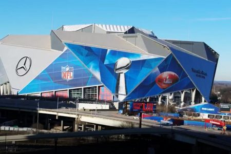 The biggest moments from the Super Bowl – CNN