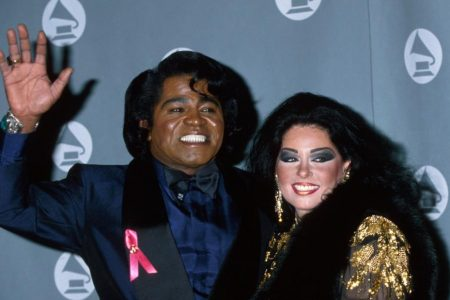 CNN investigation raises questions about the deaths of James Brown and his third wife, Adrienne – CNN