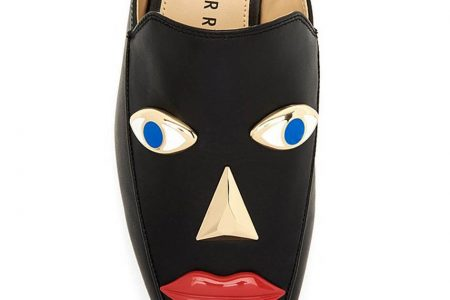 Katy Perry shoes criticized for resembling blackface apparently pulled – NBC News