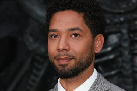 Jussie Smollett: Everything we know about the alleged attack on the 'Empire' star – NBC News