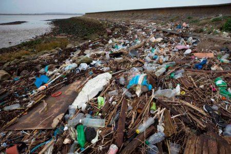 Retailers are resisting UK plans for deposits on all plastic drink bottles – CNN