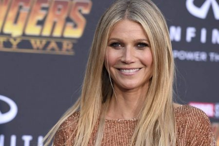 Gwyneth Paltrow says skier is suing her to exploit her fame – NBCNews.com
