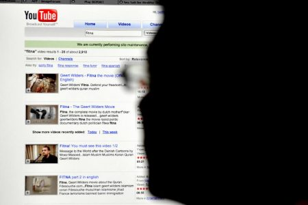 Brands pull YouTube ads over child abuse fears – CNN