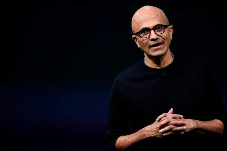 Microsoft CEO defends US military contract that some employees say crosses a line – CNN