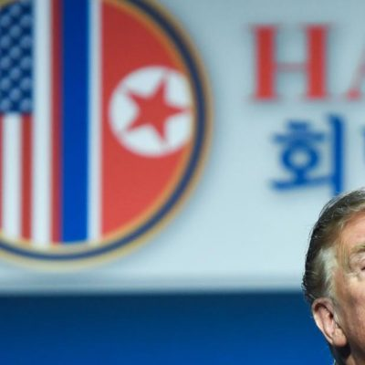 Takeaways from the Trump-Kim Hanoi summit – CNN