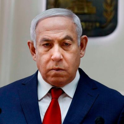 Israel's Benjamin Netanyahu to be indicted on corruption charges, pending hearing – CNN