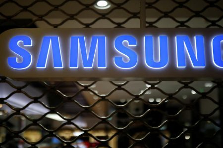 It's Samsung's turn to reveal its newest smartphone lineup – CBS News
