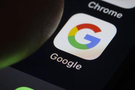 Apple has now broken all of Google's internal iOS apps – Mashable