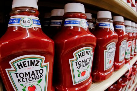 Kraft Heinz Loses Billions as Tastes Shift and S.E.C. Investigates – The New York Times