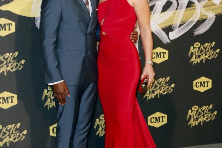 Vonn and boyfriend Subban go together like snow and ice – The Associated Press