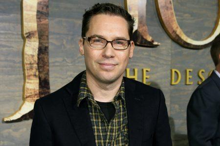 Do Bryan Singer allegations hurt 'Bohemian's' Oscar chances? – Associated Press