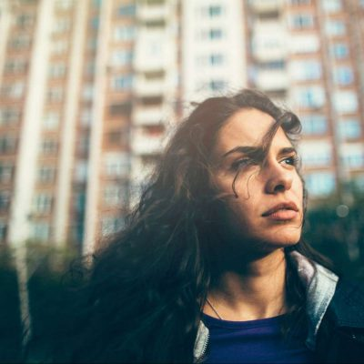 Could this chemical help explain anxiety? – Medical News Today