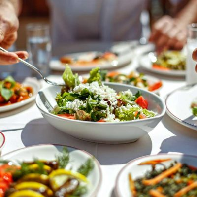 Reducing diabetes risk with a personalized diet – Medical News Today