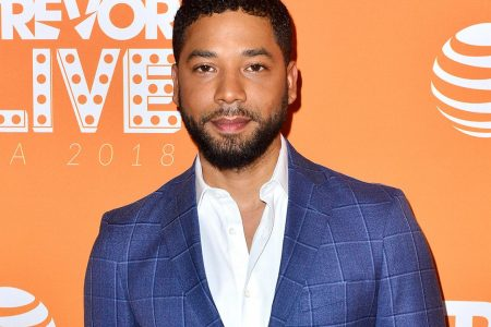 Jussie Smollett's phone records 'insufficient,' Chicago police say – Fox News