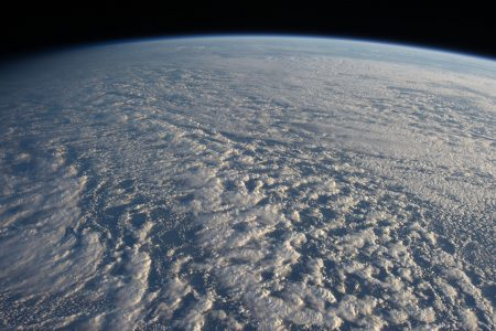 Climate change could zap clouds, bake the Earth even more – USA TODAY