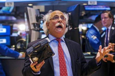 Next recession: Goldman Sachs says it could be unlike any in history – Business Insider