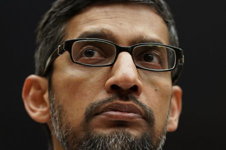 A major privacy advocacy group is calling on the FTC to force Google to divest the Nest business after it failed to let consumers know about a hidden microphone – Business Insider