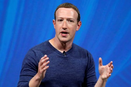 Facebook hit with landmark Bundeskartellamt data ruling in Germany – Business Insider