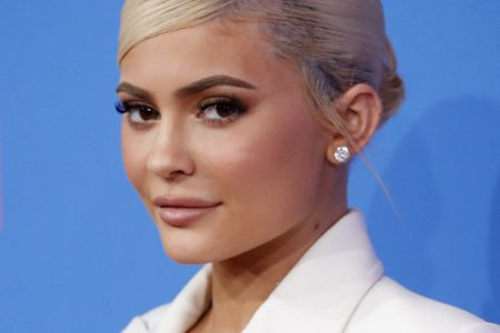 Kylie Jenner Celebrates Stormi Webster's Birthday With Extravagant Party – HuffPost